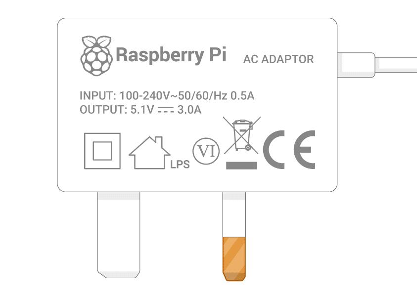 power-supply-pi