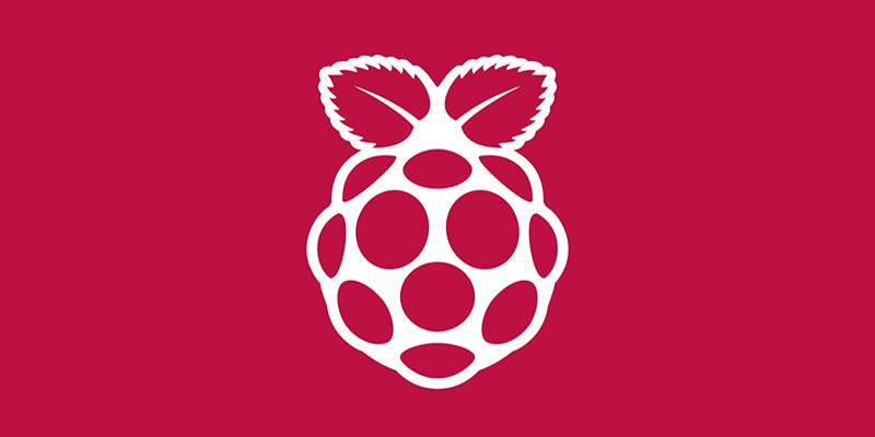 Raspberry Pi 4: Cài đặt hệ điều hành Raspbian 1
